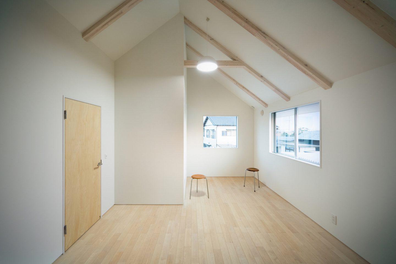 shuhei-goto_architecture_013