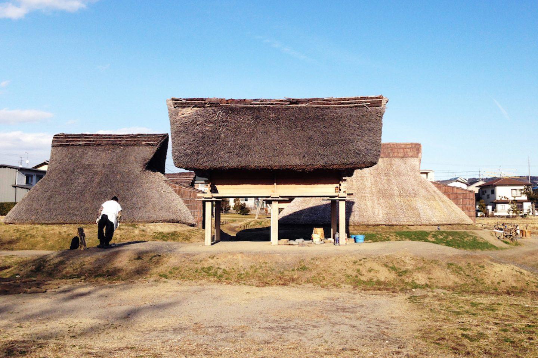 shuhei-goto_architecture_016