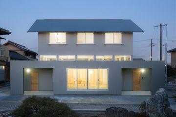shuhei-goto_architecture_pre