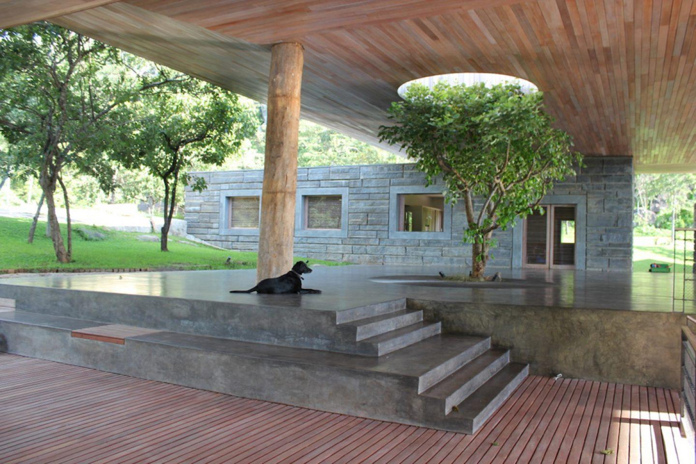 studio-seilern_architecture_006