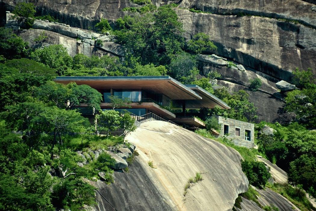 studio-seilern_architecture_011