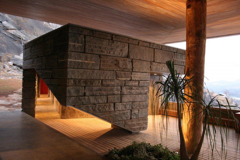 studio-seilern_architecture_013