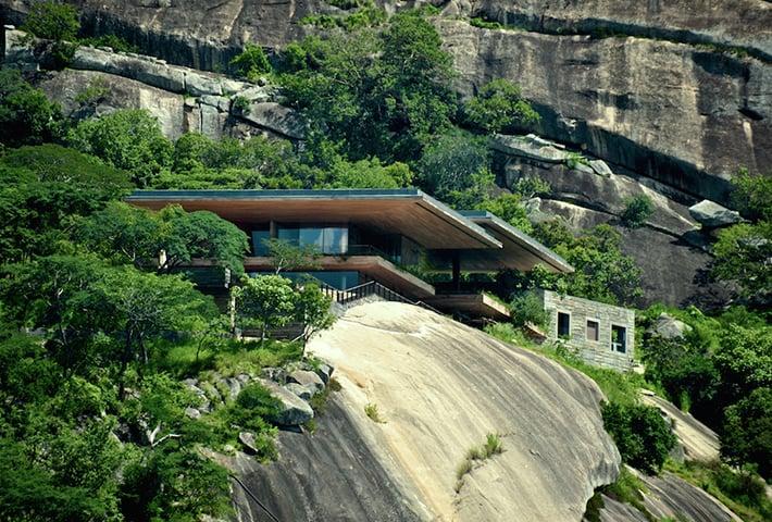 studio-seilern_architecture_pre