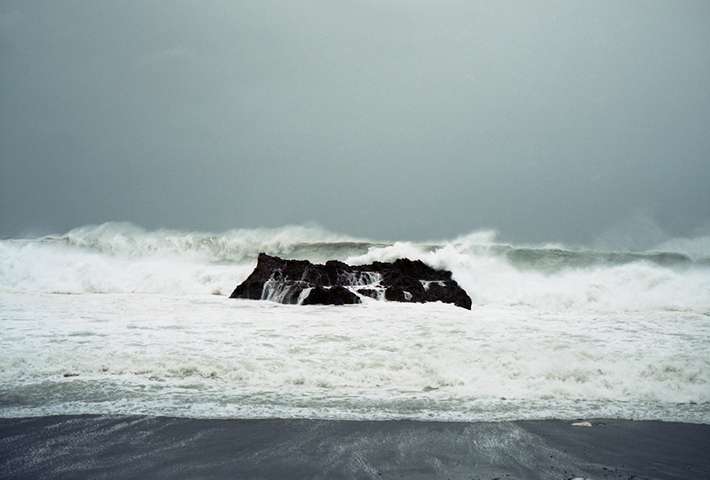 typhoon-blues_pre