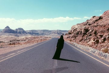 yemen_pre