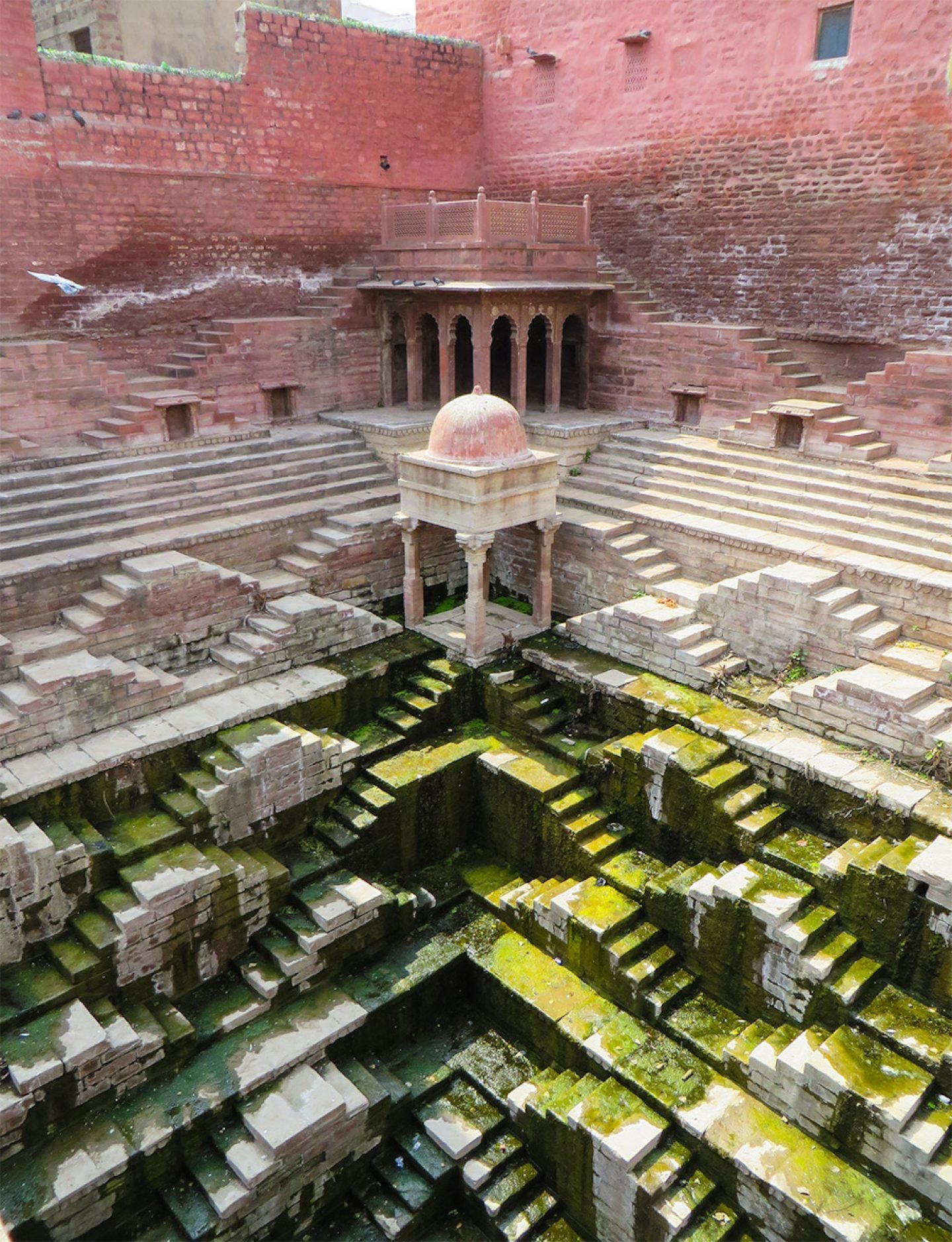 5.stepwells_mahila-bag