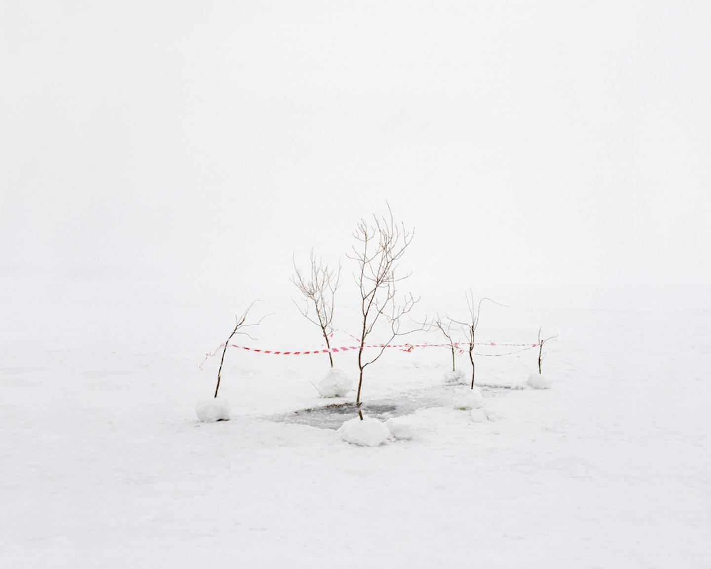 Danila_Tkachenko_Photography_9