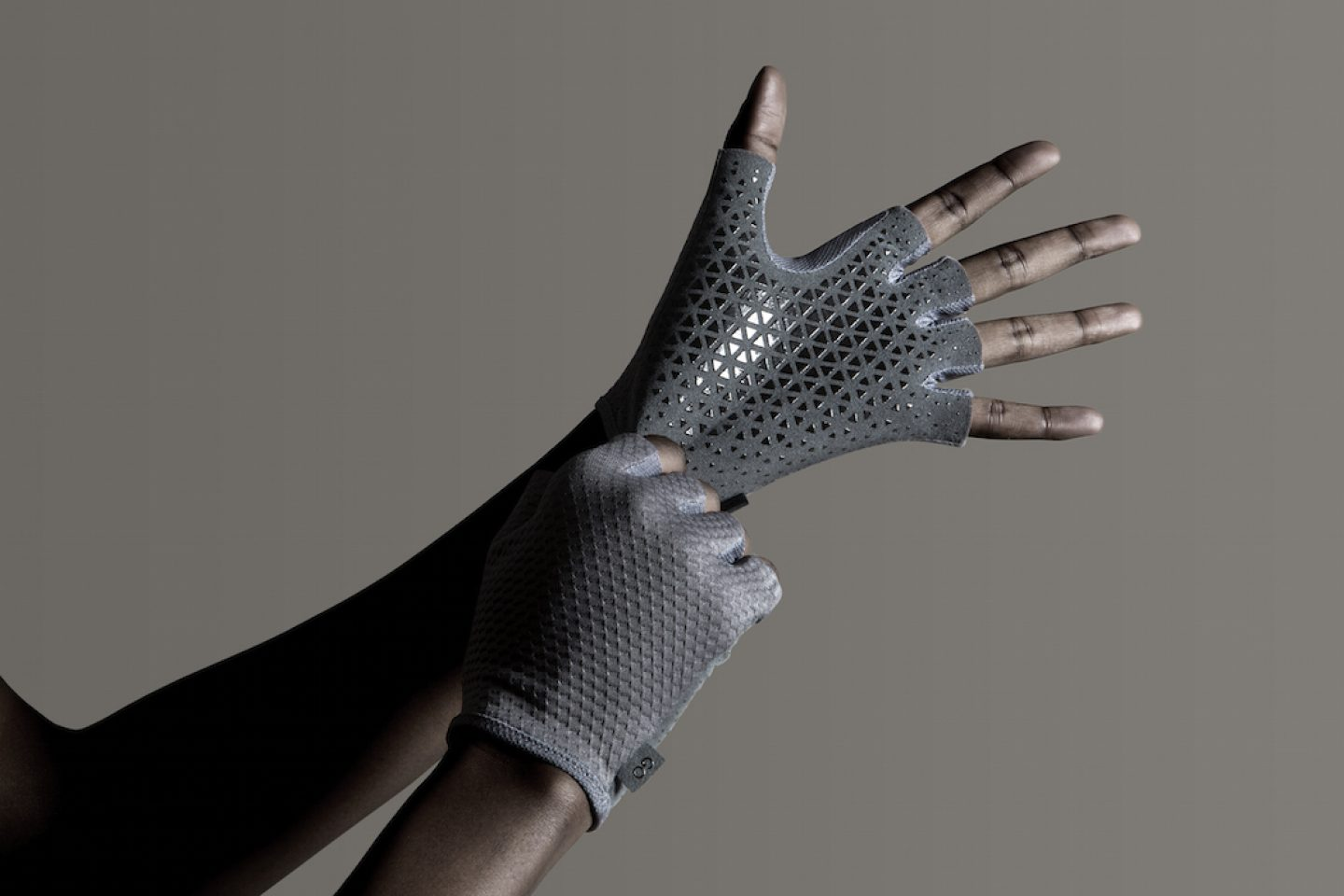Design_GO-Gloves-1