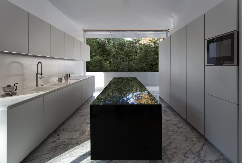 FRAN SILVESTRE ARQUITECTOS - ALUMINUM HOUSE - 012 copy