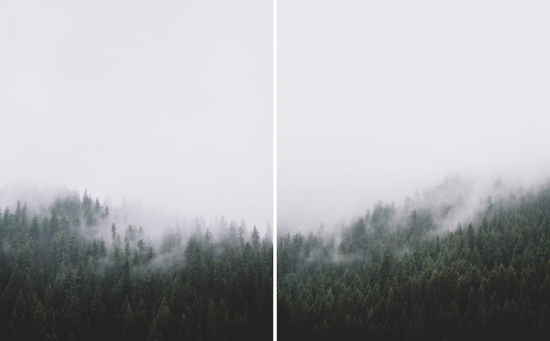 Ignant-OnTheRoad-FinnBeales_14