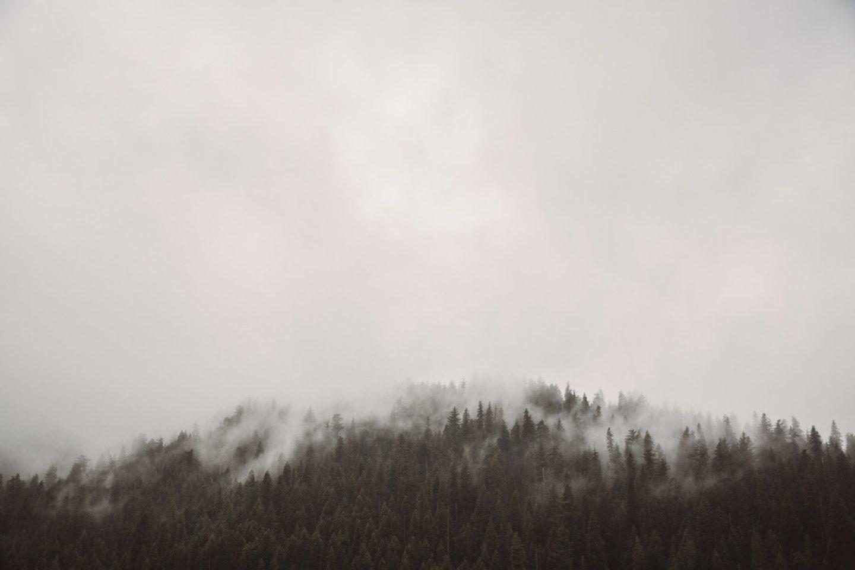 Ignant-OnTheRoadExtras-FinnBeales_10