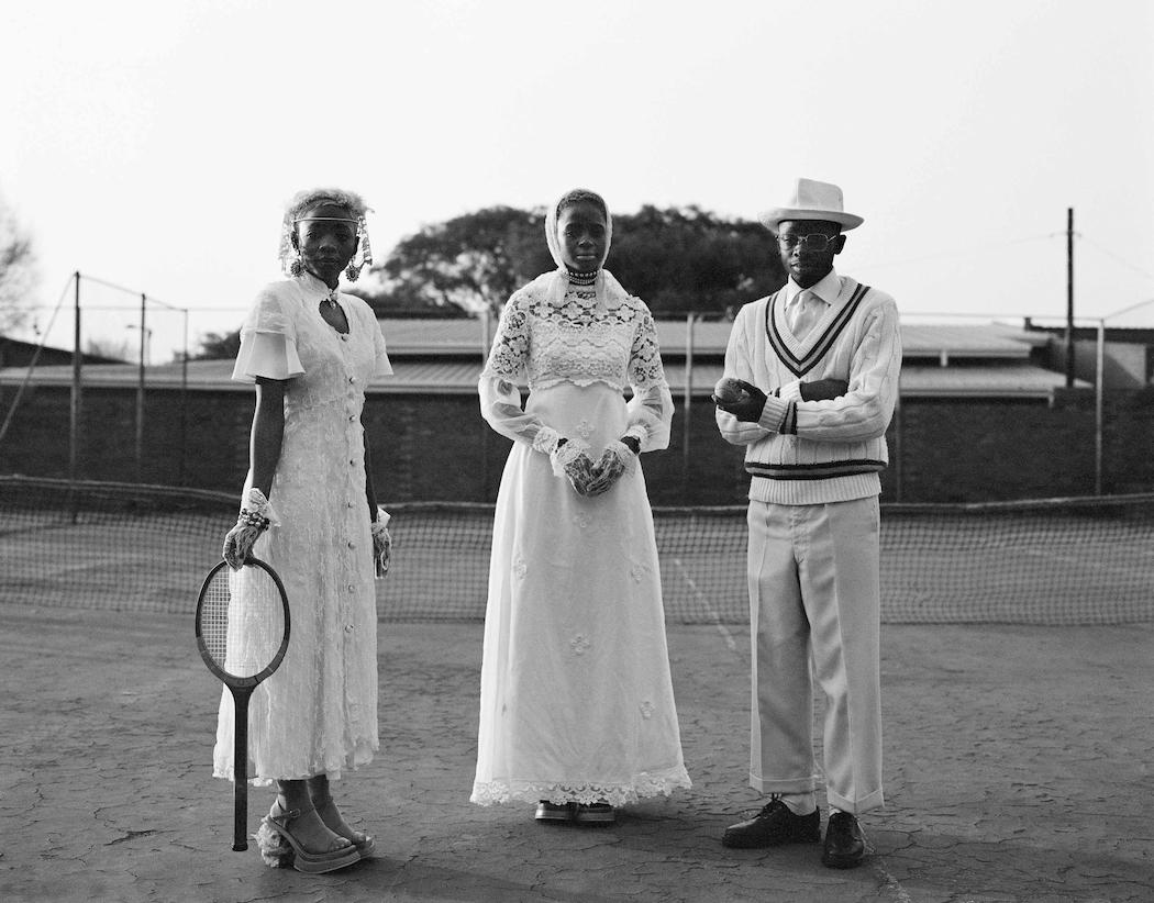 Sartists Sports Series-4