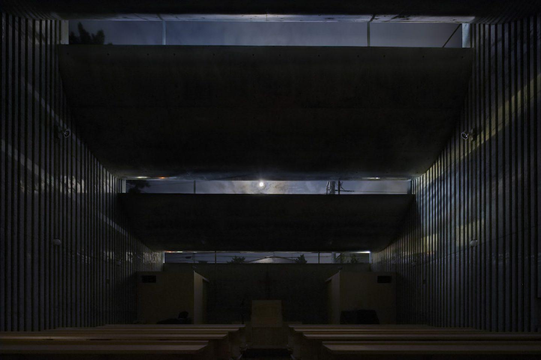 TAKESHI_HOSAKA_Architecture_69A6618
