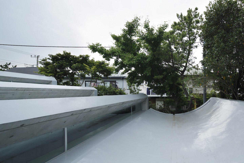 TAKESHI_HOSAKA_Architecture_95C0216
