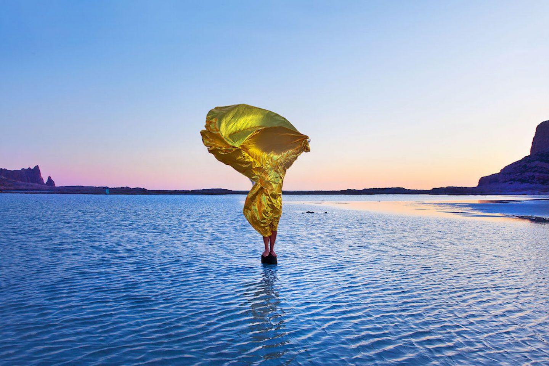 Wind-Sculptures---Balos-2015