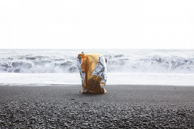Wind-Sculptures--Black-sand-beach-2015