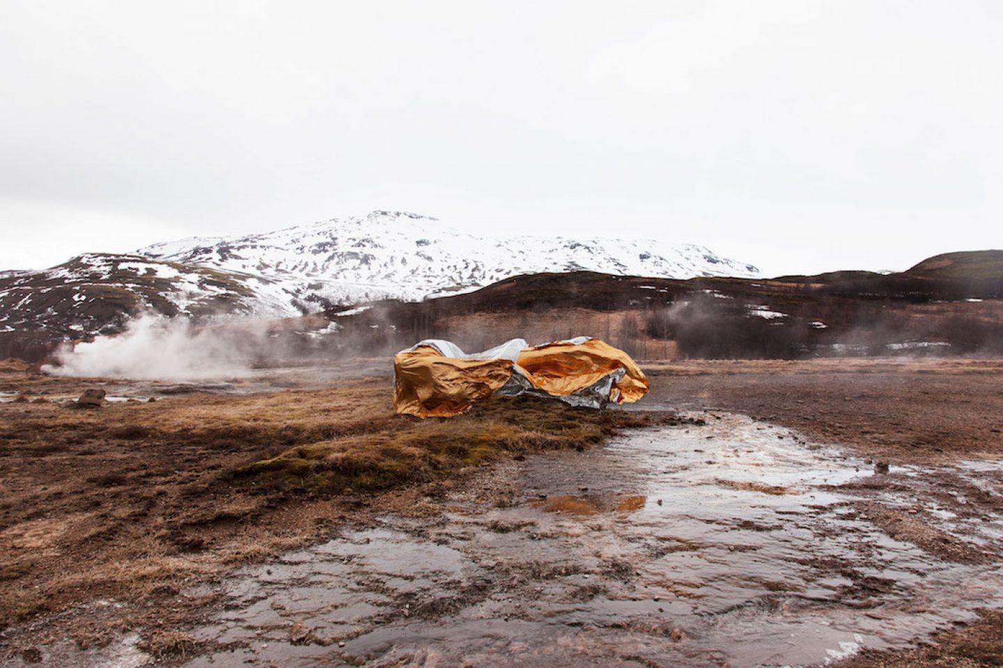 Wind-Sculptures---Geyser-Area-2015