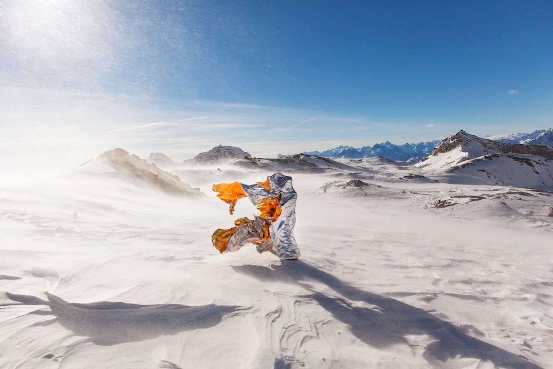 Wind-Sculptures---Glacier-paradise-2015