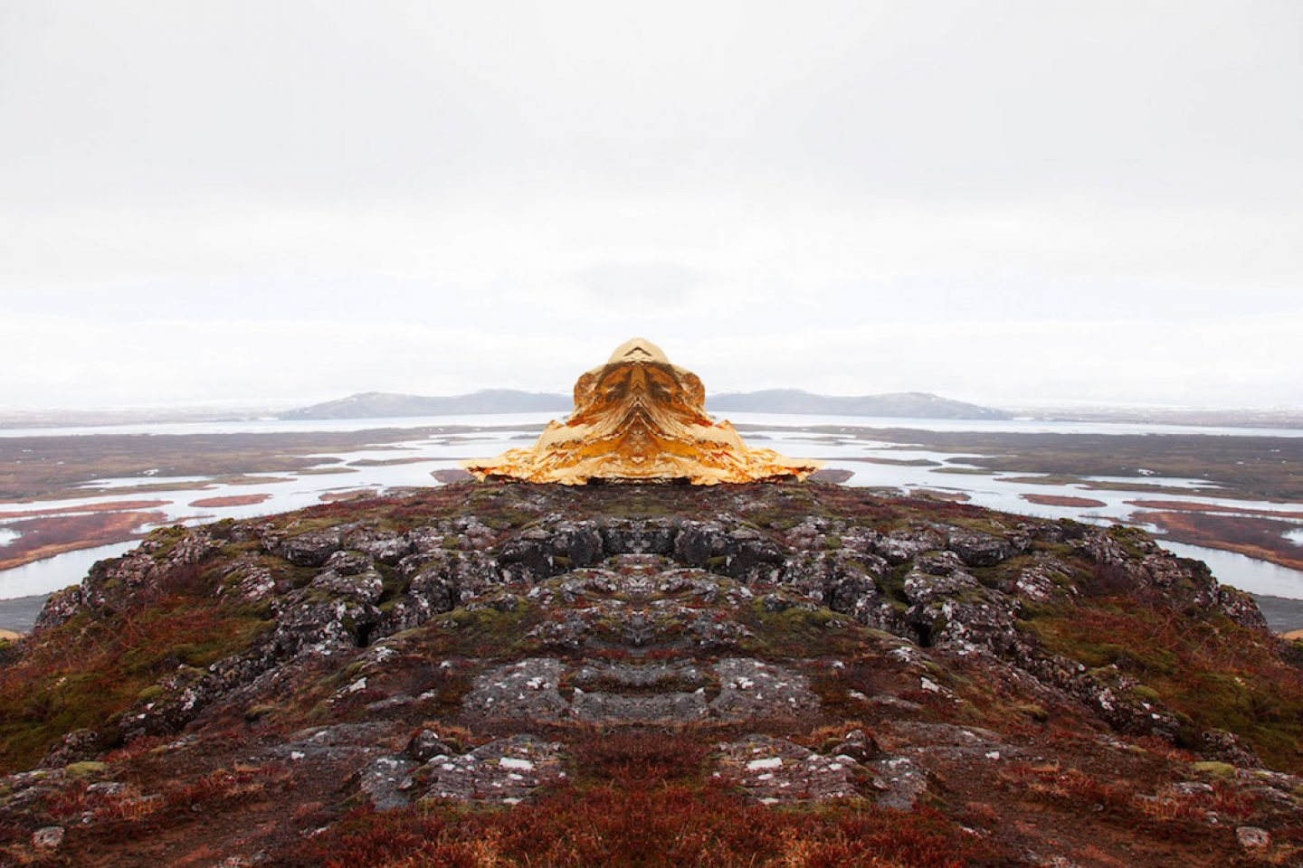 Wind-Sculptures---Iceland-National-Park-2015