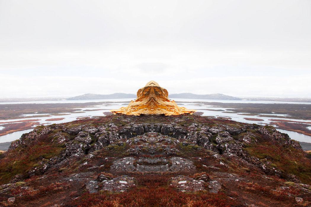 Wind-Sculptures---Iceland-National-Park-2015