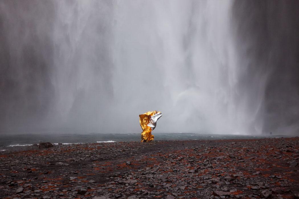 Wind-Sculptures---Iceland-Skogafoss-b