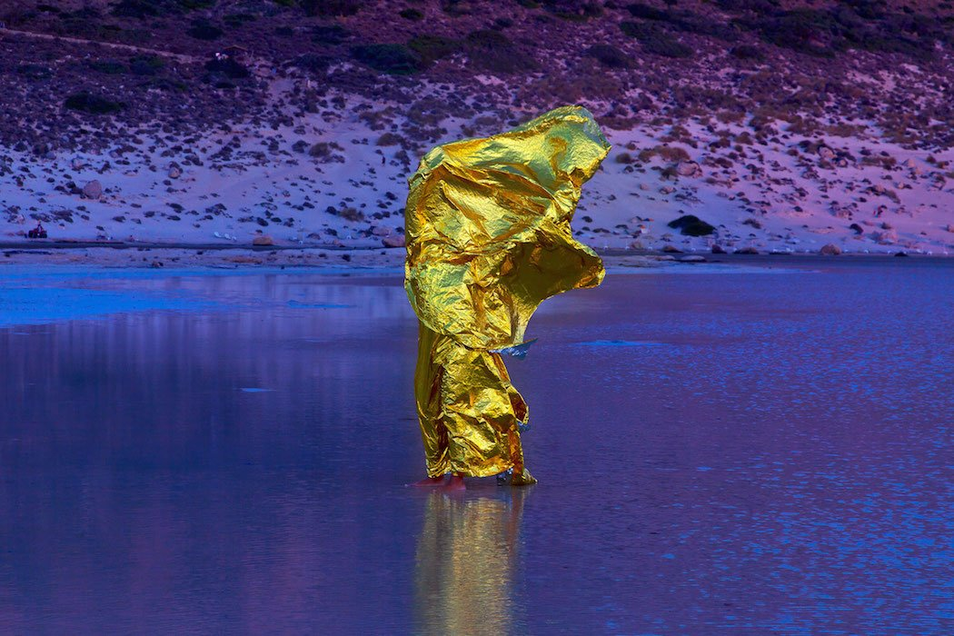 Wind-Sculptures---Niki-Tis-Samothrakis-2015