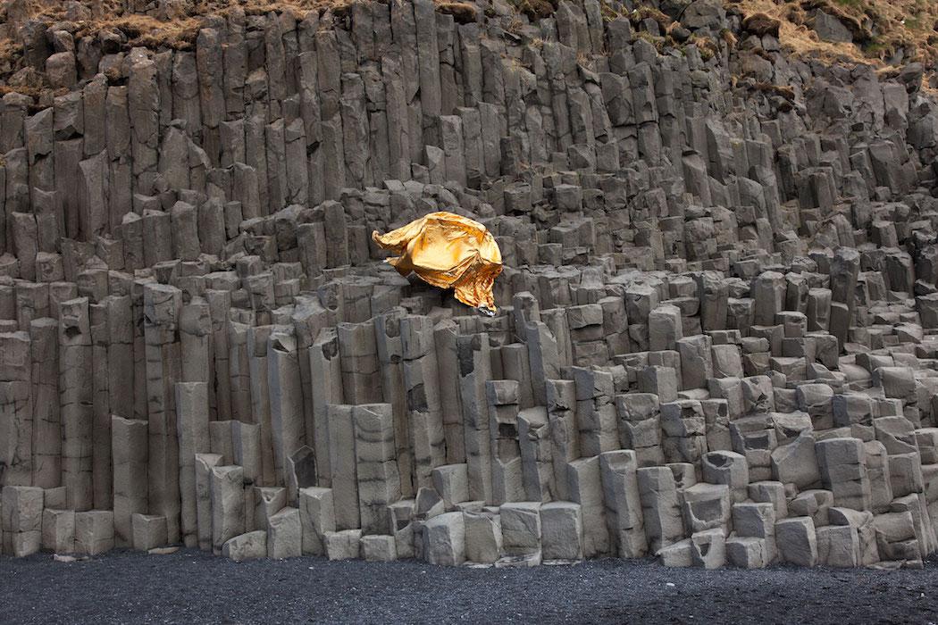 Wind-Sculptures---Vik-Iceland-2015