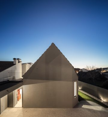 ameliashouse_architecture01