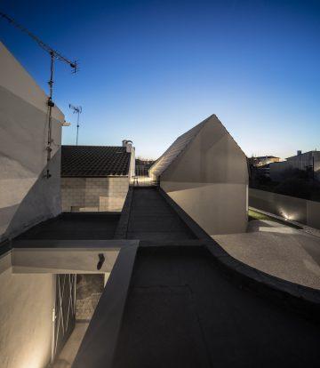 ameliashouse_architecture02