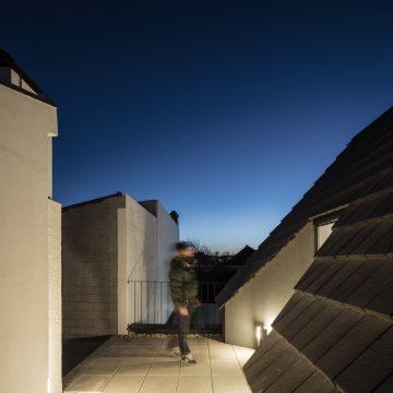 ameliashouse_architecture05