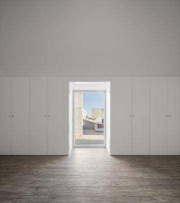 ameliashouse_architecture39 2