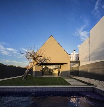 ameliashouse_architecture45