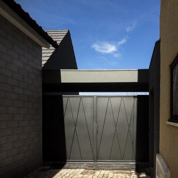 ameliashouse_architecture46