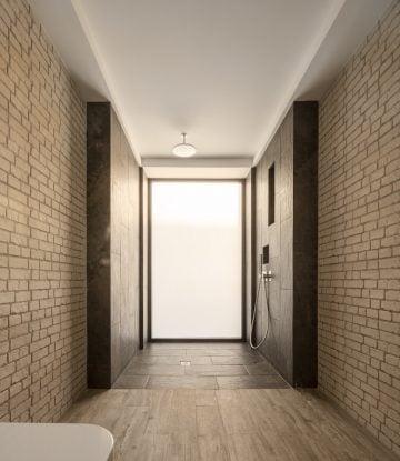 ameliashouse_architecture55