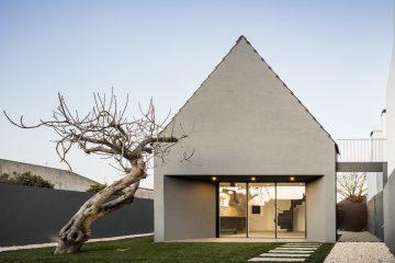 ameliashouse_architecture65