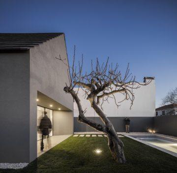 ameliashouse_architecture86