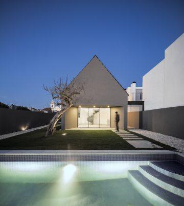 ameliashouse_architecture87