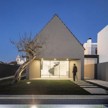 ameliashouse_architecture89
