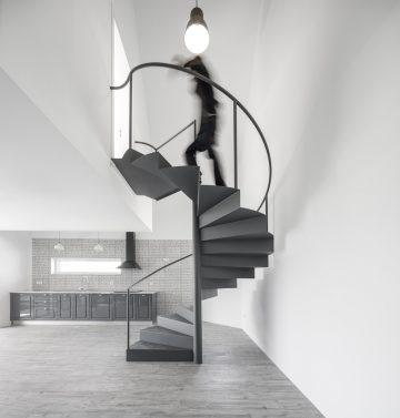 ameliashouse_architecture8ameliashouse_architecture