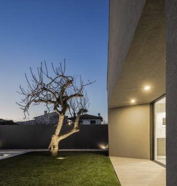 ameliashouse_architecture91