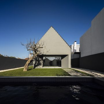 ameliashouse_architecture96 2