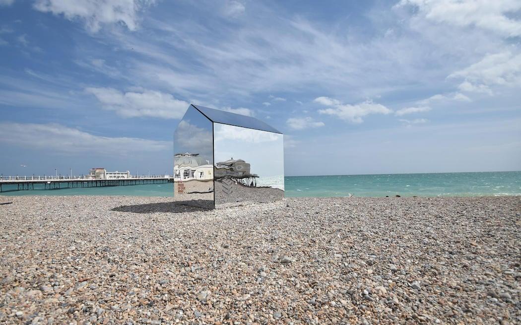 beach-hut-large-1