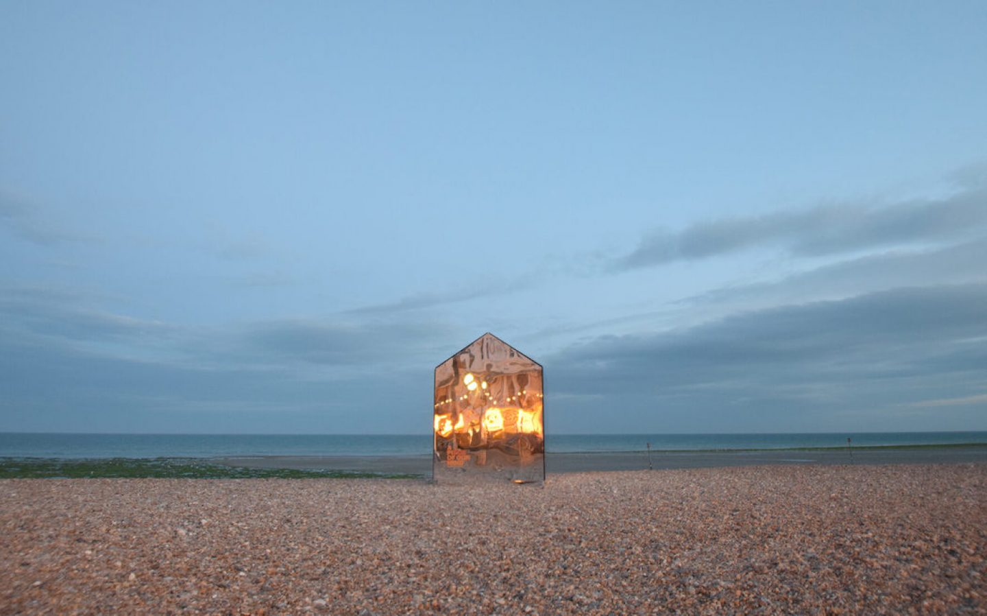 beach-hut-large-3