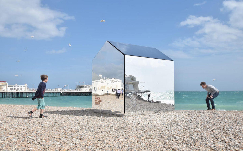 beach-hut-large-7
