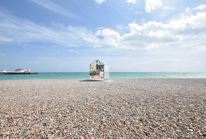 beachhousefeaturedimage