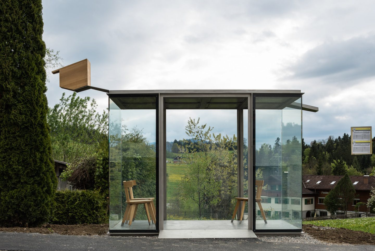 busstops_architecture_014