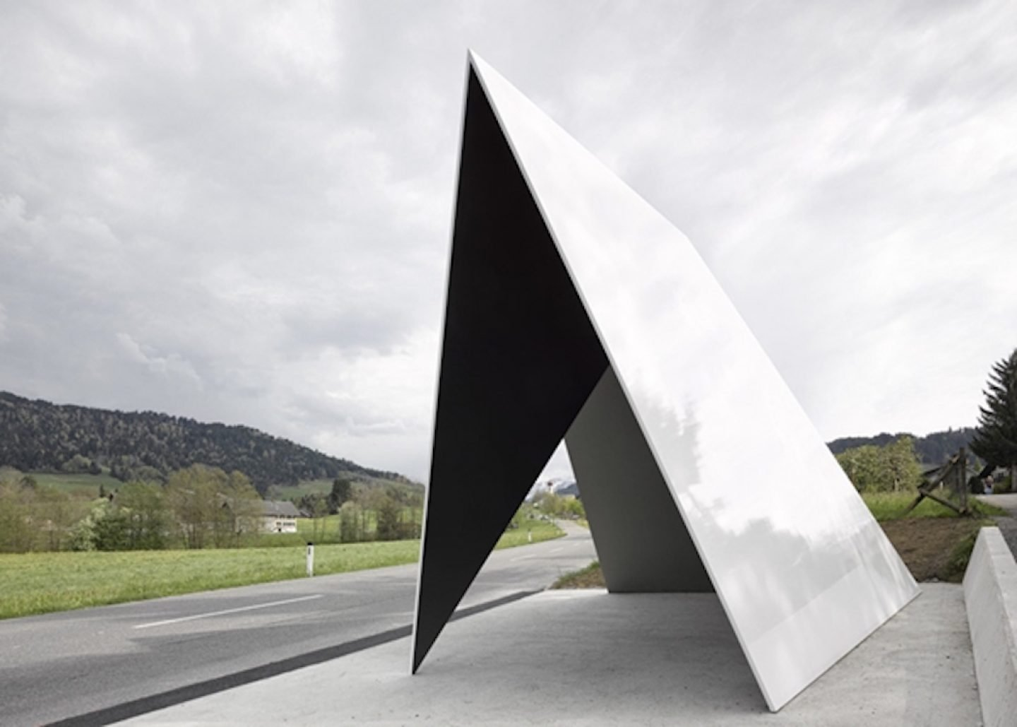 busstops_architecture_017