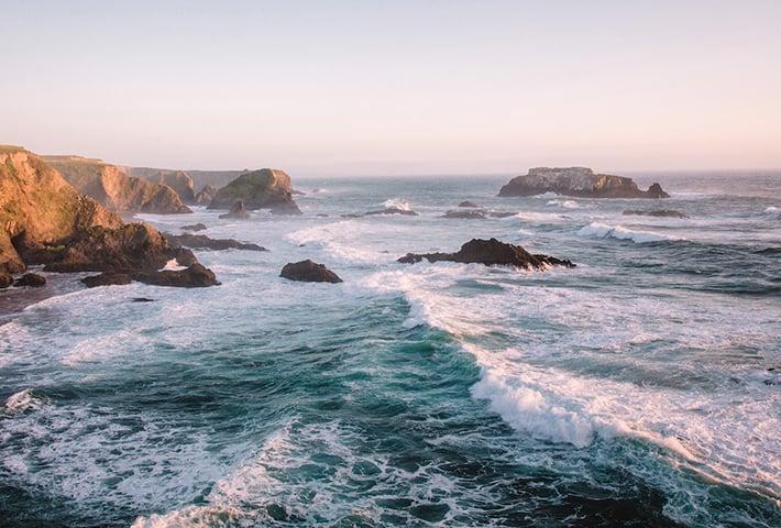 california_pre