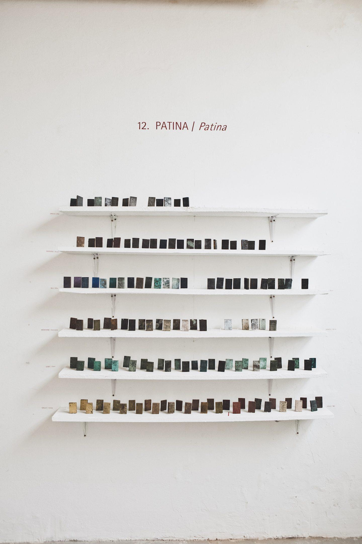 fonderia_places-45