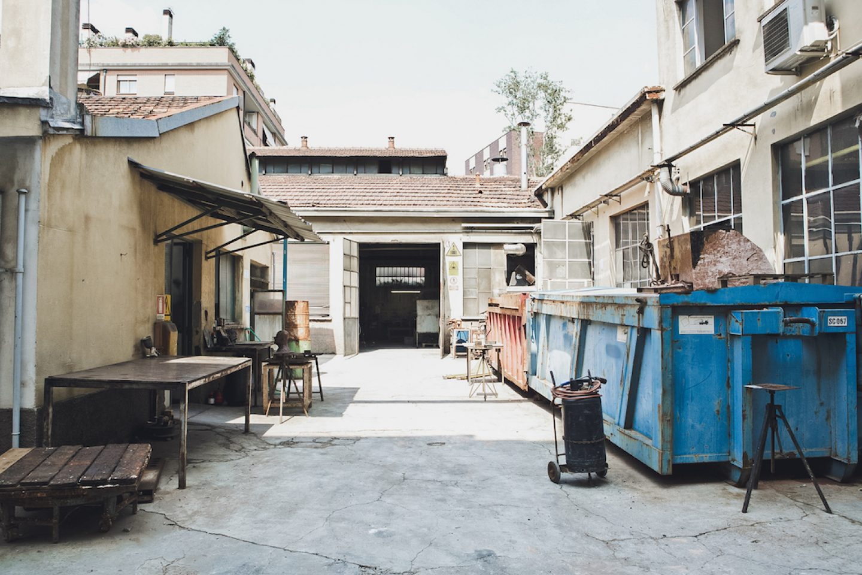 fonderia_places-49